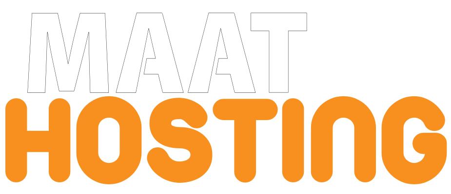 MaatHosting